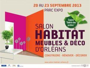 salon_habitat_meubles_et_deco_dorleans_du_20_au_23_septembre_2013